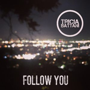Follow You on iTunes